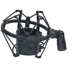 DAP Shockmount voor studiomicrofoons