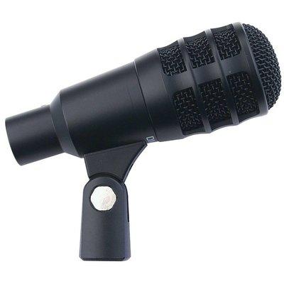 DAP DM-20 Dynamische bassdrum microfoon
