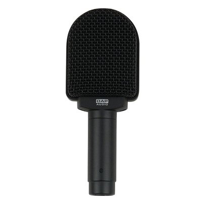 DAP DM-35 Gitaarversterker microfoon
