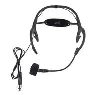 DAP EH-1 headset microfoon