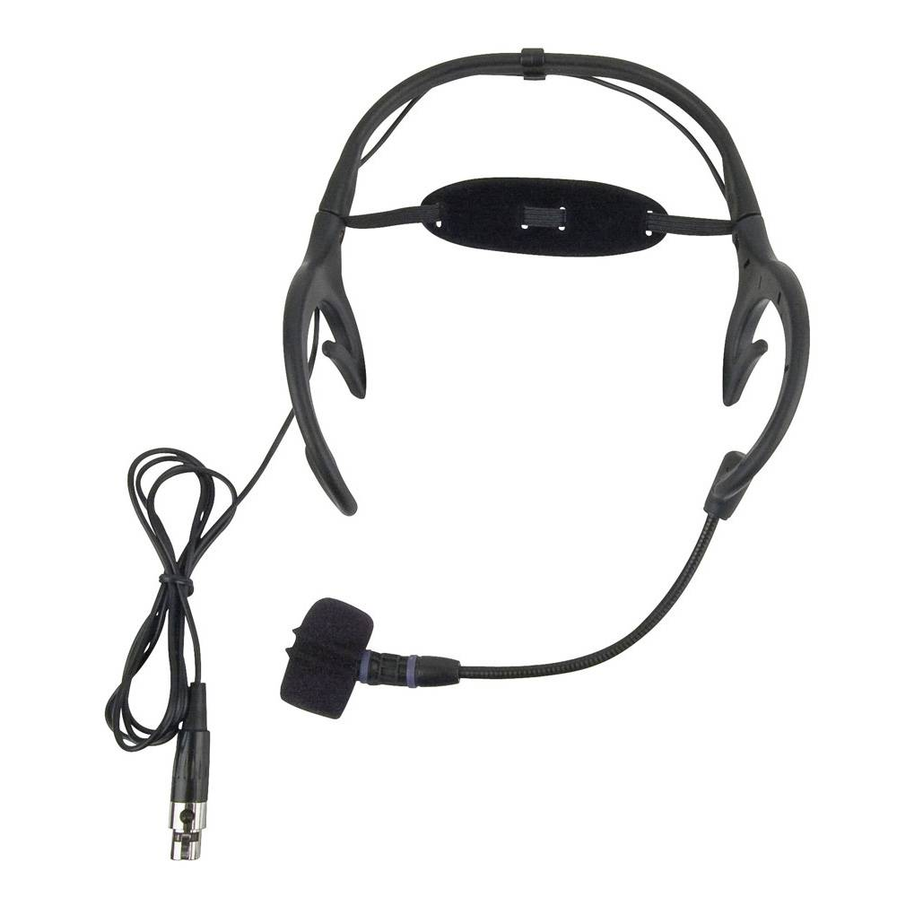 Image of DAP EH-1 headset microfoon