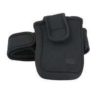 DAP Aerobic beltpackhouder voor arm