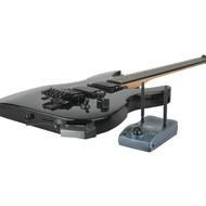 DAP WPS Guitar draadloos gitaar systeem 863-865Mhz