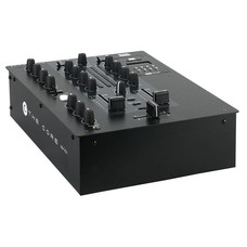 DAP Core MIX-2 USB 2-kanaals DJ mixer met USB interface