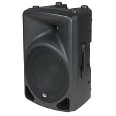 DAP Splash 15A 15 inch actieve luidspreker