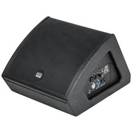DAP M12 Actieve vloermonitor 12 inch