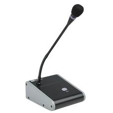 DAP PM-160 vergadermicrofoon