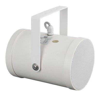 DAP PSB-510P 10 Watt 5 inch bidirectionele 100V luidspreker