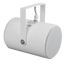 DAP PSU-510M 10 Watt 5 inch unidirectionele 100V luidspreker