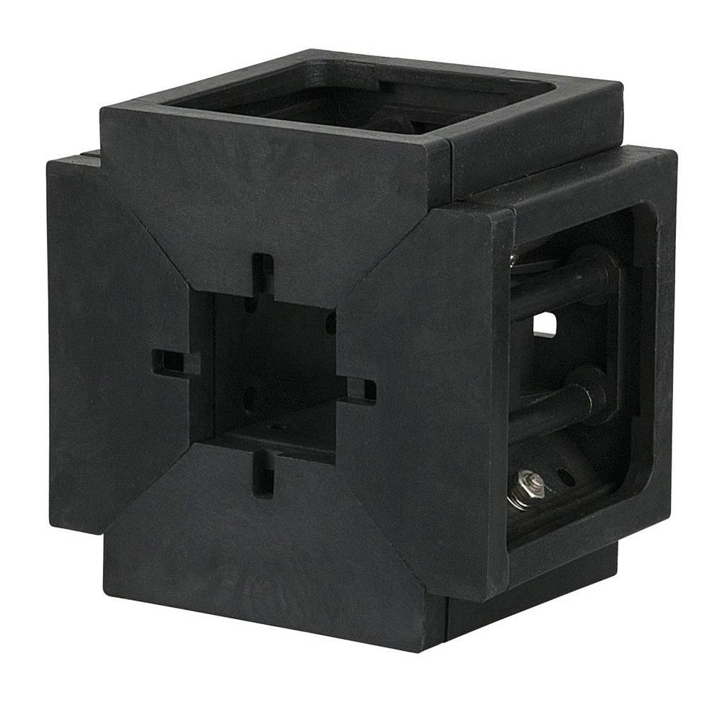 Image of DAP WMS-BB beugel zwart voor WMS luidspreker