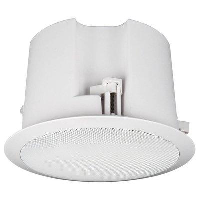 DAP CS-6230 100V plafondluidspreker