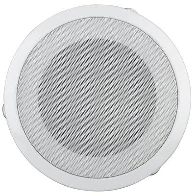 DAP CS-66 100V plafondluidspreker