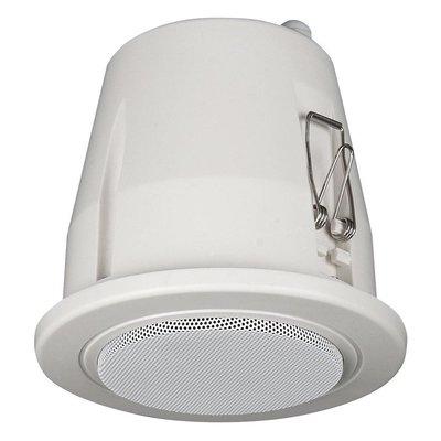 DAP WCS-46 100V plafondluidspreker