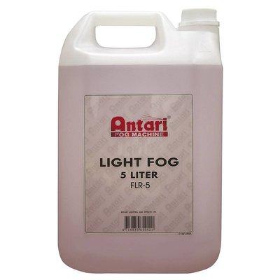 Antari Rookvloeistof 5L Light edition