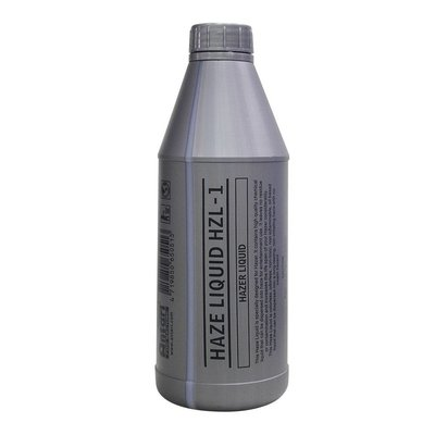 Antari Hazervloeistof op oliebasis 1L