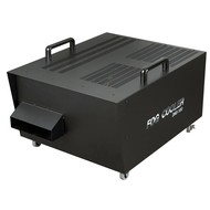 Antari DNG-100 Lowfog rookmachine koeler