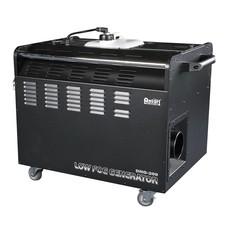 Antari DNG-200 Lowfog rookmachine