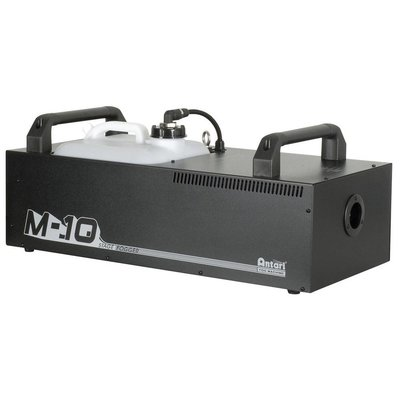 Antari M-10 Touring rookmachine 3000W
