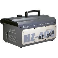 Antari HZ-400 Professionele DMX hazer