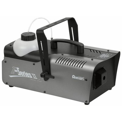 Antari Z-1000 MKII DMX rookmachine 1000W