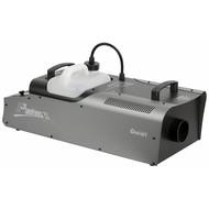 Antari Z-1500 MKII DMX rookmachine 1500W