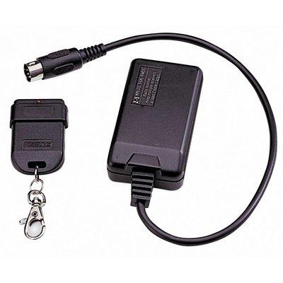 Antari Z-5 Draadloze afstandsbediening voor Z-800 en Z-1000