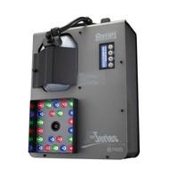 Antari Z-1520 RGB Verticale rookmachine met RGB LEDs 1500W