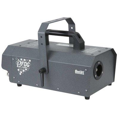 Antari IP-1500 Waterproof outdoor rookmachine