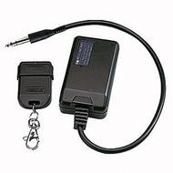 Antari BCR-1 Draadloze afstandsbediening voor B100X en B200