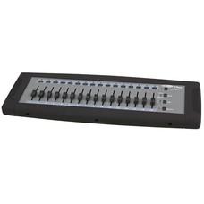 Showtec Easy 16 DMX lichtcontroller