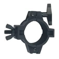 Showtec Statiefbuisklem 2 inch (50mm)