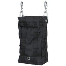 Showtec Chain Bag Small kleine kettingzak