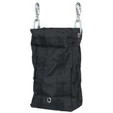 Showtec Chain Bag Big grote kettingzak