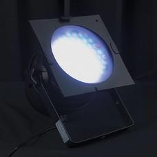 Showtec LED-par 56 diffuser set (4 stuks)