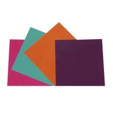 Showtec Kleurenfilterset 2 voor PAR 64