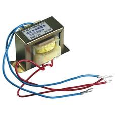 Showtec Par 36 transformator 6V/30W