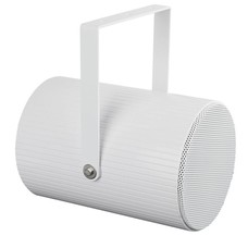 100 Volt luidsprekers
