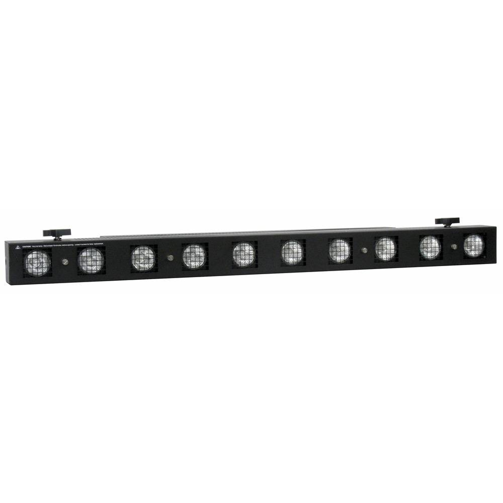 Image of Showtec Sunstrip Active MKII