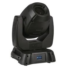 Showtec Infinity iS-200 LED Beam moving head