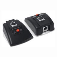 LD Systems D1015CMB basisvoet voor D1015CM microfoon