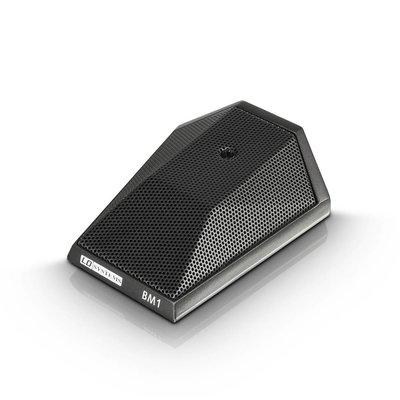 LD Systems BM1 grensvlak condensator microfoon