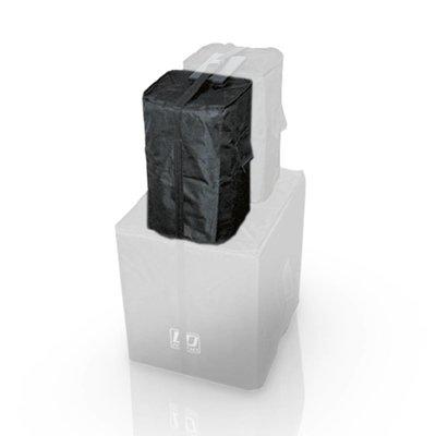 LD Systems Luidsprekerhoes voor DAVE 15 G3 top