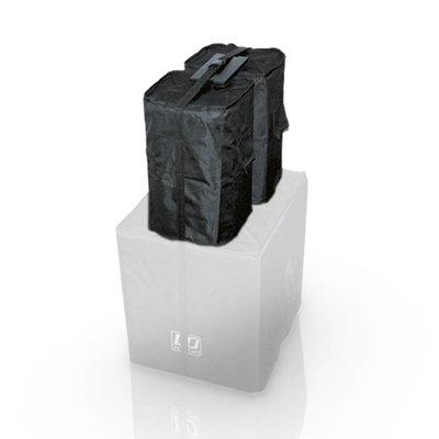 LD Systems Luidsprekerhoes voor DAVE 18 G3 top