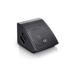 LD Systems Stinger MON81AG2 Actieve vloermonitor