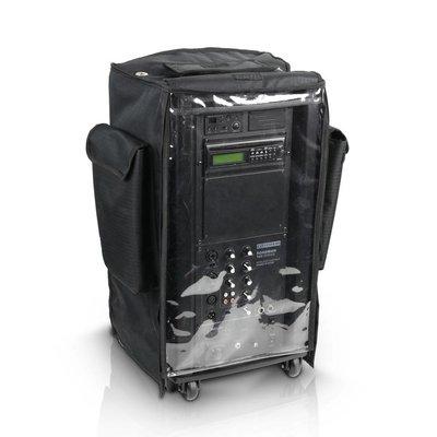 LD Systems Beschermhoes voor Roadman102