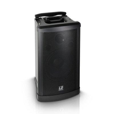 LD Systems Roadman102 Actieve slave luidspreker