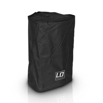 LD Systems Luidsprekerhoes voor V10 en V10A
