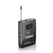 LD Systems WS 1G8 BPH Draadloze beltpack zender