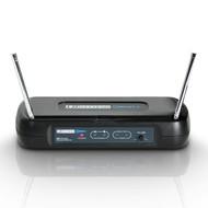 LD Systems WS ECO2 R3 Draadloze ontvanger 864.500MHz