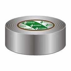 Nichiban Gaffa tape rol 50mm 25m grijs